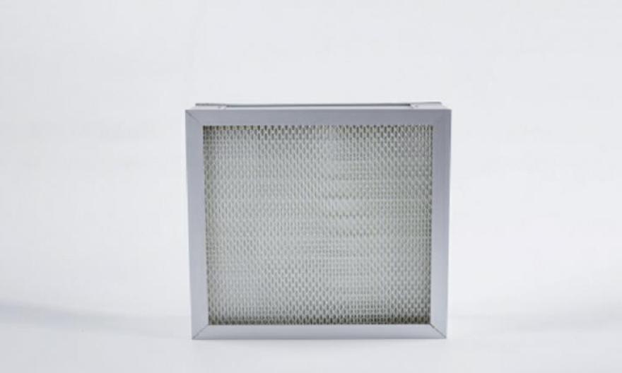 陕西空气高效过滤器厂家 佳之合空气过滤器供应