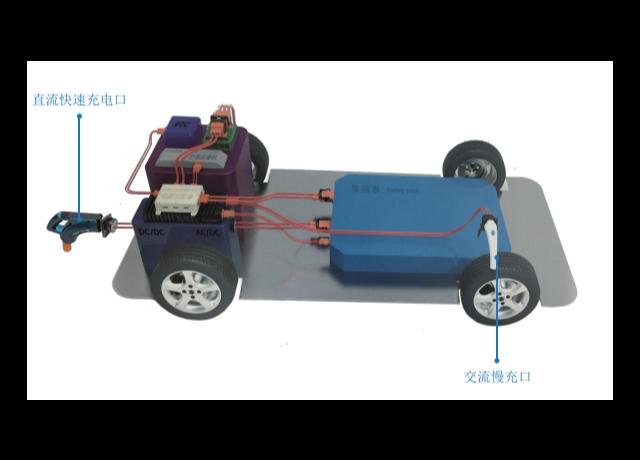 海南能源汽车充电机,充电机
