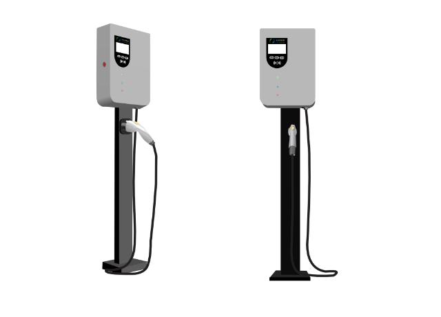 黑龍江直流電充電機 有口皆碑「江蘇潔電新能源科技供應」