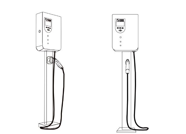 蓄电池智能充电机直销,充电机