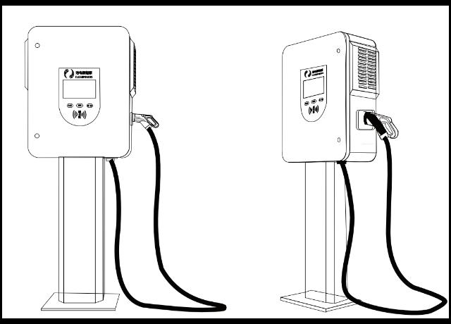 陕西汽车充电机工厂,充电机