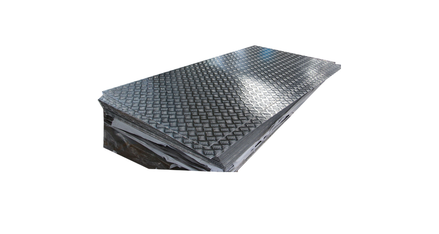 芜湖铝板生产厂家 服务至上「上海锦富实业供应」
