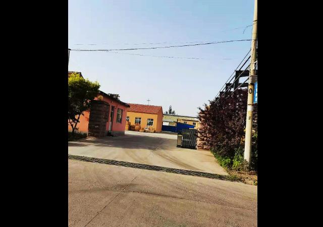 浙江電鋅鍋爐安裝「淄博錦橋新材料科技供應」