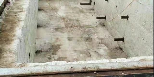 上海专业镀锌炉价格,镀锌炉