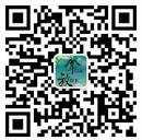 淄博锦桥新材料科技有限公司