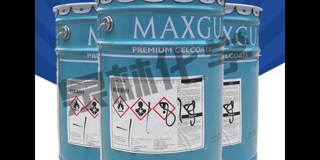 安徽907树脂供货商 欢迎咨询 江阴泉林化学品供应