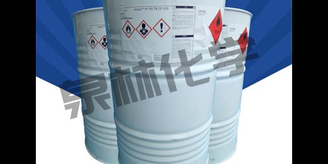 无锡正宗树脂供货商 欢迎咨询 江阴泉林化学品供应