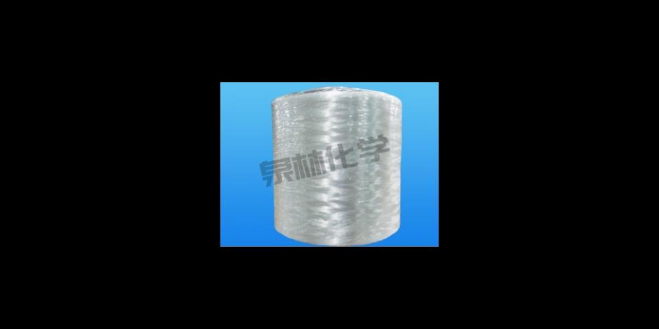 昌平区**玻璃纤维厂家 欢迎咨询 江阴泉林化学品供应