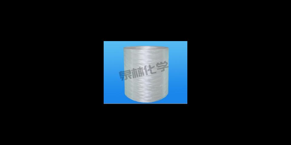云浮重庆国际玻璃纤维批发 推荐咨询 江阴泉林化学品供应