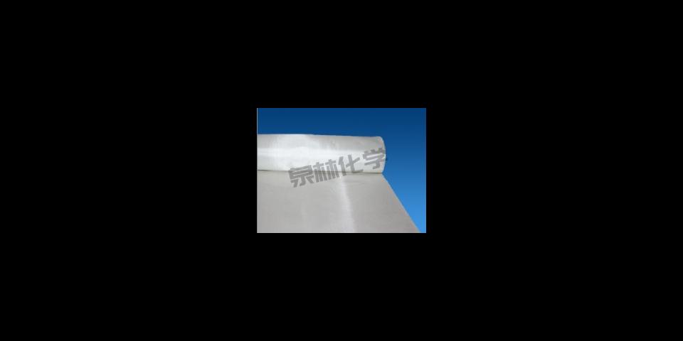 天津**玻璃纤维厂商 欢迎咨询 江阴泉林化学品供应
