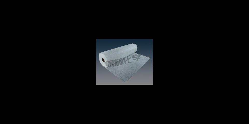 锡林郭勒质量玻璃纤维便宜 来电咨询 江阴泉林化学品供应