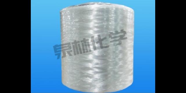 百色重庆国际玻纤布哪家好 欢迎咨询 江阴泉林化学品供应