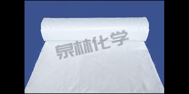 巨石玻纤布厂家 欢迎咨询 江阴泉林化学品供应
