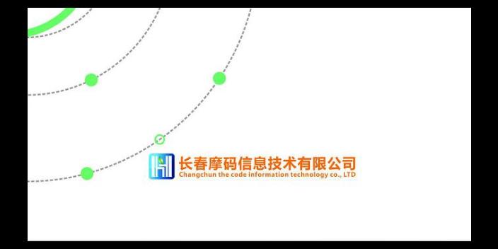 黑龙江智慧医院系统类型