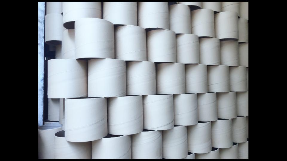 上海紙筒電話 昆山冠寶紙管紙制品供應