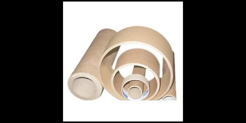 镇江卷材纸管厂家直销 欢迎来电 昆山冠宝纸管纸制品供应