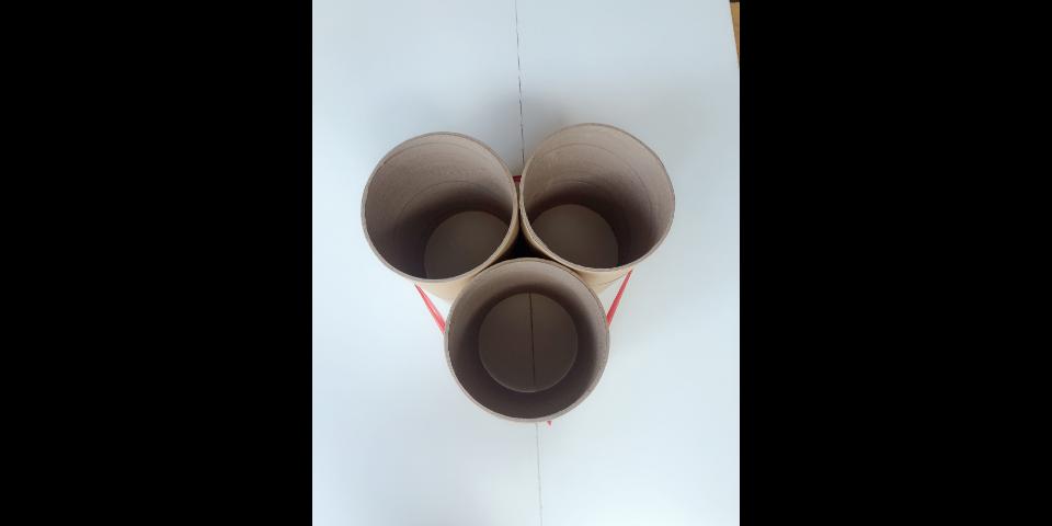 盐城纸管直销价 服务为先 昆山冠宝纸管纸制品供应