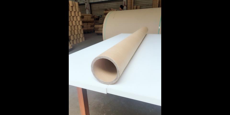 宿迁纸管厂家供应 欢迎咨询 昆山冠宝纸管纸制品供应