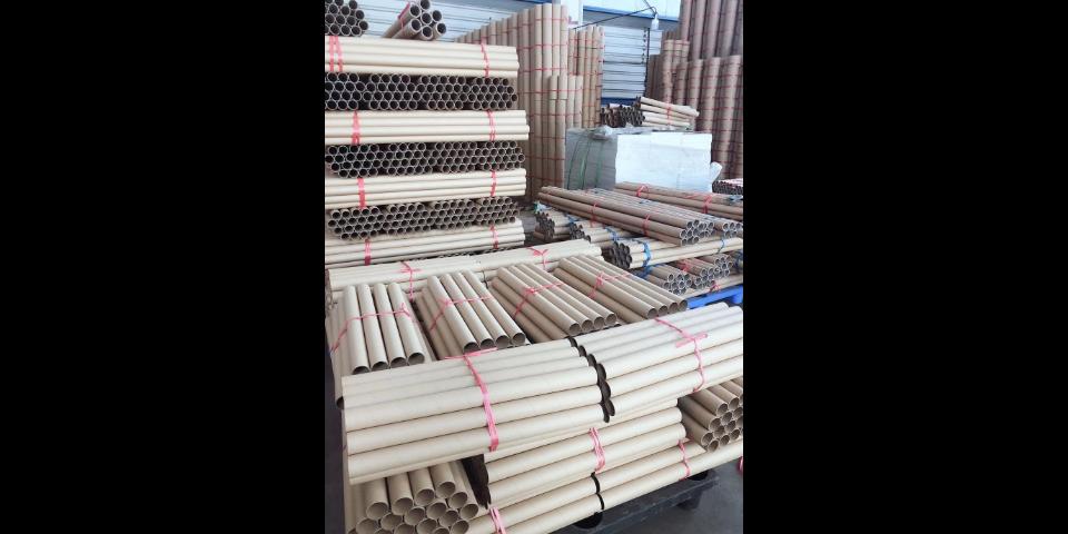 徐州熔喷布 纸管厂家直销 欢迎来电 昆山冠宝纸管纸制品供应