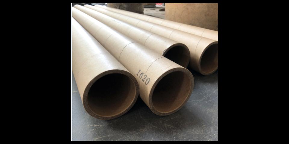 南京薄膜纸管厂家直销 值得信赖 昆山冠宝纸管纸制品供应