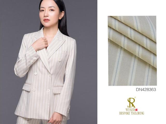 青島西服職業裝定制 歡迎來電「深圳凱威歐實業供應」