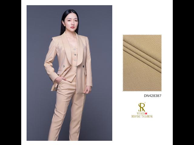 青岛定制定做服装 欢迎咨询「深圳凯威欧实业供应」