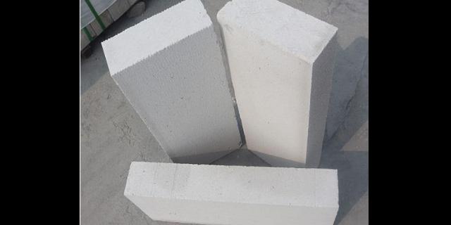 專業混凝土加氣塊特點「桓臺縣科源新型建材供應」