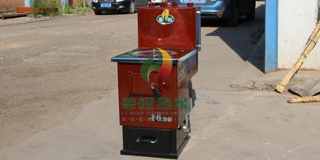淄博燃煤采暖爐批發,爐