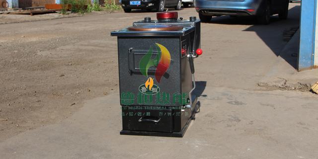 淄博門店風暖爐多少錢,爐