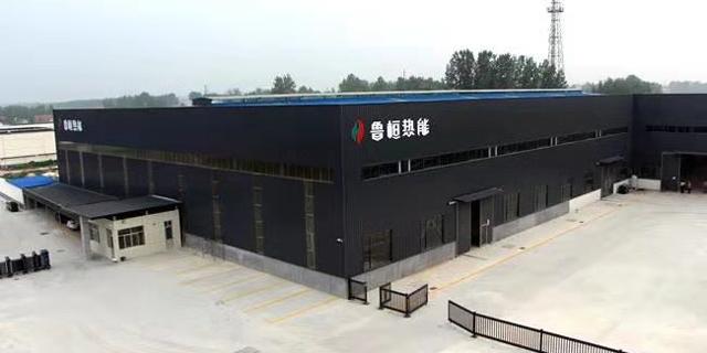 濱州生物質顆粒爐怎么樣「魯桓熱能供應」