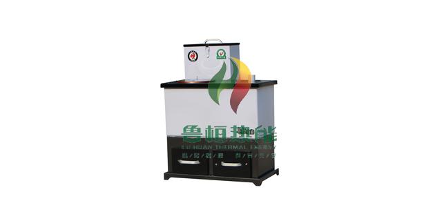 晋城补贴烤火炉价格「鲁桓热能供应」