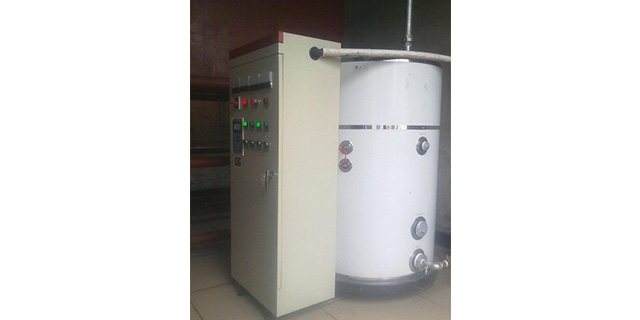 商用电锅炉系列「甘肃识远电热科技供应」