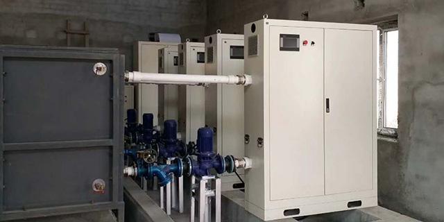 武威电锅炉推荐「甘肃识远电热科技供应」