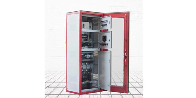 专业自动巡检柜促销价格「兰州新新电器设备供应」