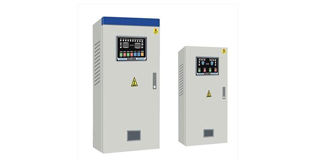 甘肃自动巡检柜专业制造「兰州新新电器设备供应」