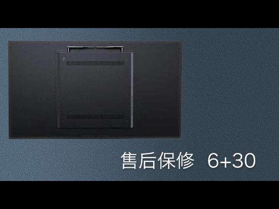合肥拼接屏推荐「广州美电恩智电子科技供应」