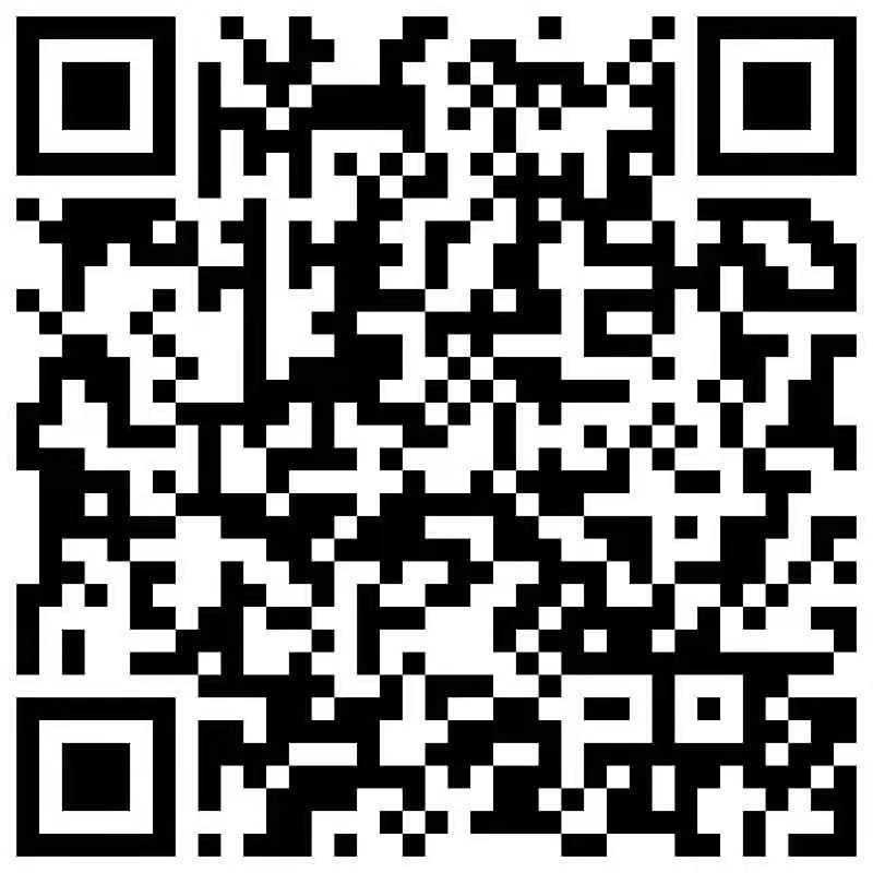 中山市忙蜂網絡科技有限公司