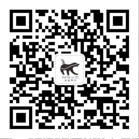 深圳蜜獾智抄科技有限公司
