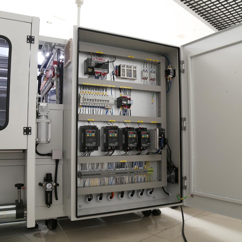 山东书本热收缩包装机生产商 客户至上 苏州脉客包装供应