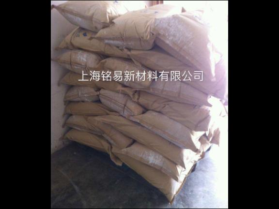 上海高纯碳酸锂供应 服务为先 上海铭易新材料供应