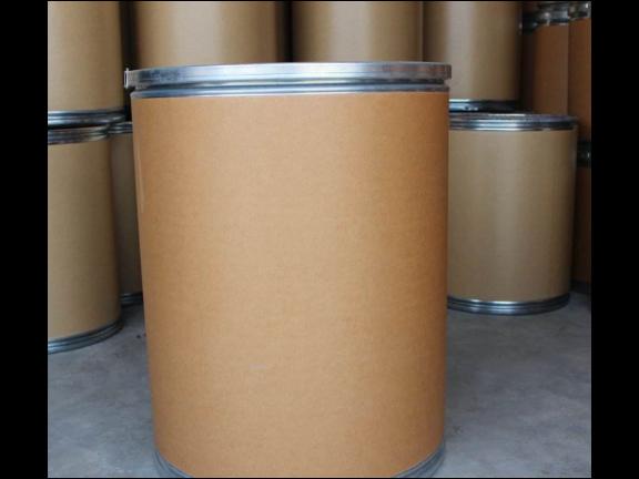 上海工业级无水氯化锂检测 服务为先 上海铭易新材料供应