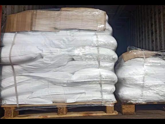 浙江工业氟化锂供应 服务为先「上海铭易新材料供应」
