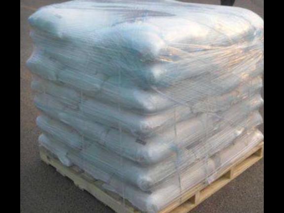 杭州高純氟化鋰粉 歡迎咨詢「上海銘易新材料供應」
