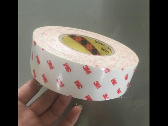 厦门3M4929胶带技术资料 真诚推荐 中山麦凯贴新材料科技供应