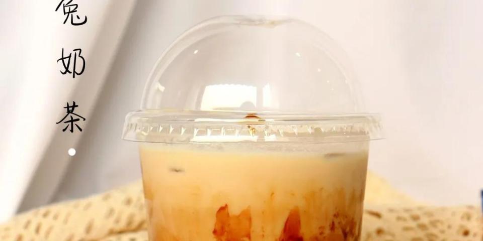 辽宁咖啡饮品培训哪里有 和谐共赢 沈阳米淇林教育企业管理供应