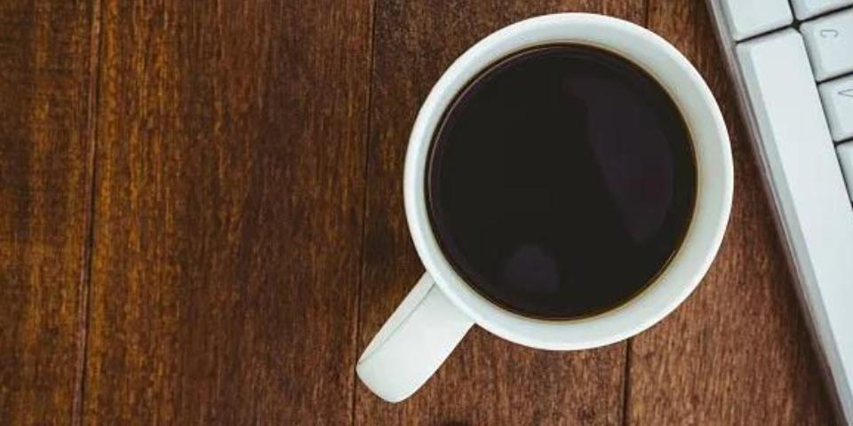 辽宁咖啡饮品培训 咖啡师培训 创造辉煌 沈阳米淇林教育企业管理供应