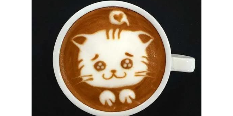 大洼区咖啡饮品培训学费多少钱