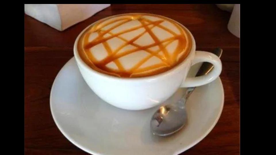 吉林咖啡饮品培训学校排名 服务至上 沈阳米淇林教育企业管理供应