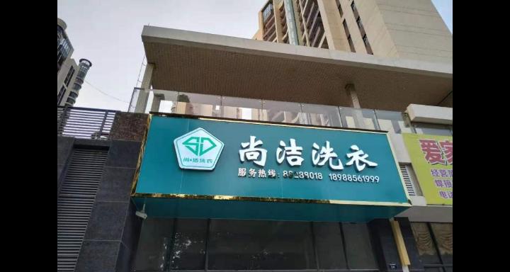 南昌别墅大门厂家定做 PVC围档 南昌邱泽工程物资供应
