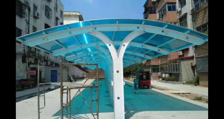 江西室外电梯厂家供货 PVC围档 南昌邱泽工程物资供应